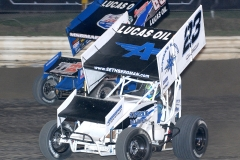 ascs-eagle-06-11-11-23-seth-bergman-88-tim-crawley