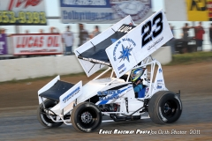 ascs-eagle-06-11-11-236-4xweb