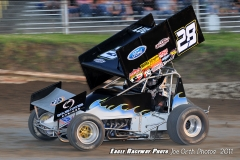 ascs-eagle-06-11-11-247-4xweb