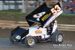 ascs-eagle-06-11-11-261-4xweb