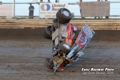 ascs-eagle-06-11-11-275-4xweb