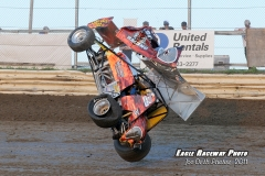 ascs-eagle-06-11-11-279-4xweb
