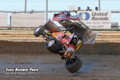 ascs-eagle-06-11-11-280-4xweb