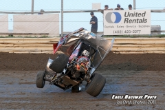 ascs-eagle-06-11-11-281-4xweb
