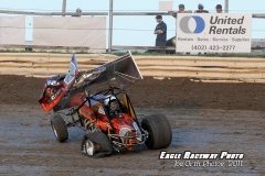 ascs-eagle-06-11-11-283-4xweb