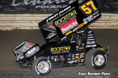 ascs-eagle-06-11-11-329-web