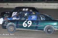 ascs-eagle-06-11-11-349-web