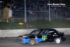 ascs-eagle-06-11-11-352-web