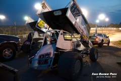 ascs-eagle-06-11-11-453-4xweb