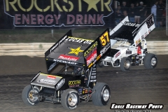 ascs-eagle-06-11-11-57-shane-stewart-87-arron-reutzel