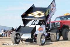 ascs-eagle-06-11-11-68-4xweb