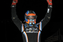 ascs-eagle-6-11-11-dover