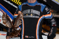 ascs-eagle-6-11-11-jack-with-the-eagle