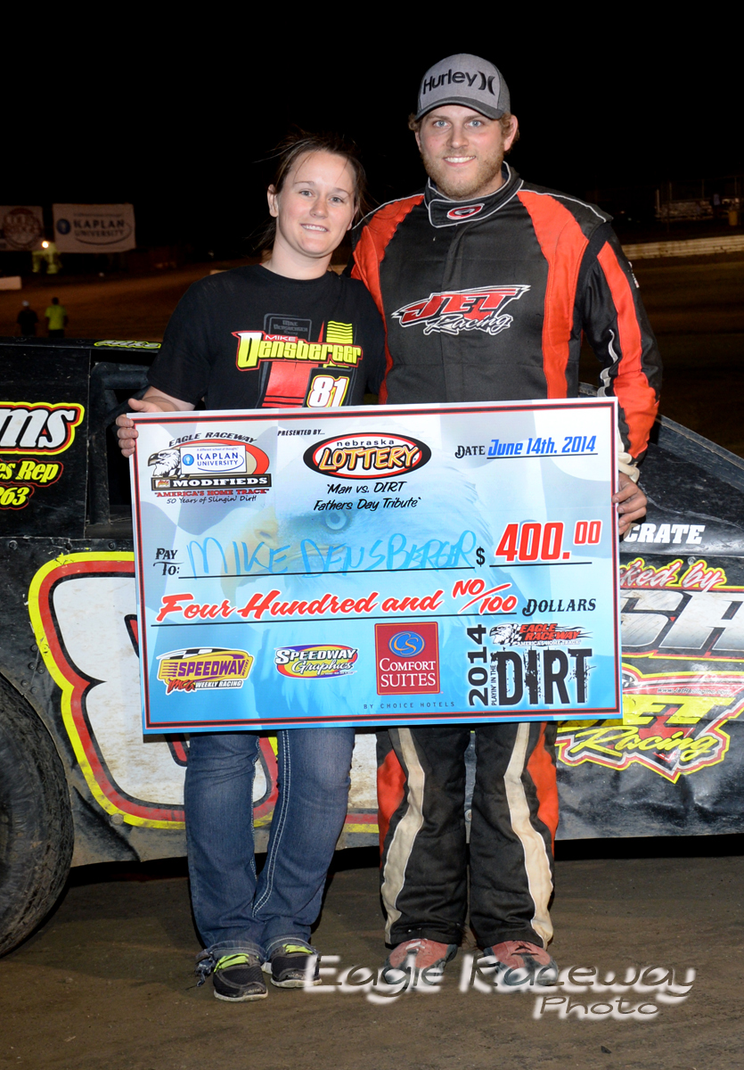 eagle-06-14-14-236-mike-densberger-with-kiley-miller-joeorthphotos