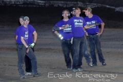 eagle-06-14-14-109-web