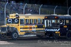 eagle-06-14-14-181-web
