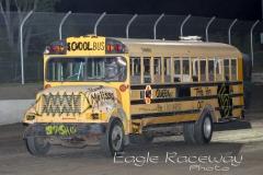 eagle-06-14-14-198-web