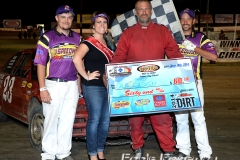 eagle-06-14-14-206-ole-olsen-with-2013-miss-nebraska-cup-elle-patocka-and-flagmen-billy-lloyd-and-travis-murray-joeorthphotos