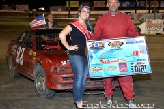 eagle-06-14-14-208-ole-olsen-with-2013-miss-nebraska-cup-elle-patocka-and-joeorthphotos