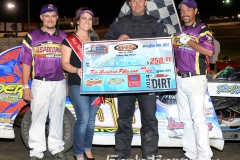 eagle-06-14-14-213-scott-bivens-with-2013-miss-nebraska-cup-elle-patocka-and-flagmen-billy-lloyd-and-travis-murray-joeorthphotos
