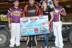 eagle-06-14-14-229-mike-densberger-with-2013-miss-nebraska-cup-elle-patocka-and-flagmen-billy-lloyd-and-travis-murray-joeorthphotos