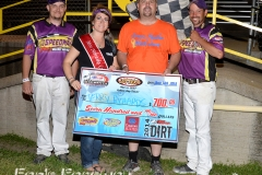 eagle-06-14-14-252-terry-richards-with-2013-miss-nebraska-cup-elle-patocka-and-flagmen-billy-lloyd-and-travis-murray-joeorthphotos