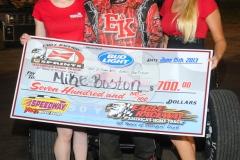 eagle-06-15-13-761-mike-boston-with-miss-nebraska-cup-courtney-wulf-and-miss-nebraska-cup-finalist-jen-harter