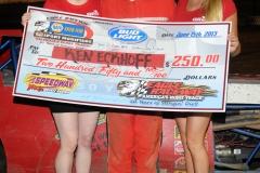 eagle-06-15-13-807-ken-eckhoff-with-miss-nebraska-cup-courtney-wulf-and-miss-nebraska-cup-finalist-jen-harter