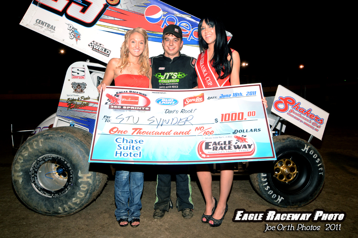 eagle-06-18-11-stu-snyder-with-nebraska-cup-girl-jessica-spanel-and-miss-nebraska-cup-katlin-leonard