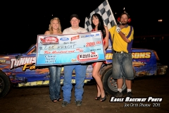 eagle-06-18-11-kracht-with-nebraska-cup-girl-jessica-spanel-and-miss-nebraska-cup-katlin-leonard-and-flagman-billy-lloyd_0