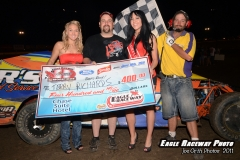 eagle-06-18-11-tery-richards-with-nebraska-cup-girl-jessica-spanel-and-miss-nebraska-cup-katlin-leonard-and-flagman-billy-lloyd