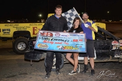 eagle-06-02-12-562-barry-kinnersley-with-jamie-kromberg-and-flagman-billy-lloyd