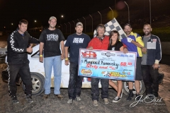 eagle-06-02-12-570-maynard-kinnersley-and-crew-with-jamie-kromberg-and-flagman-billy-lloyd