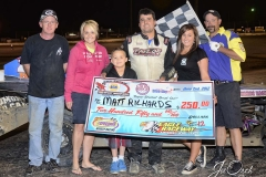 eagle-06-02-12-577-matt-richards-and-crew-with-jamie-kromberg-and-flagman-billy-lloyd