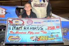 eagle-06-02-12-583-matt-richards-and-son-kody_0