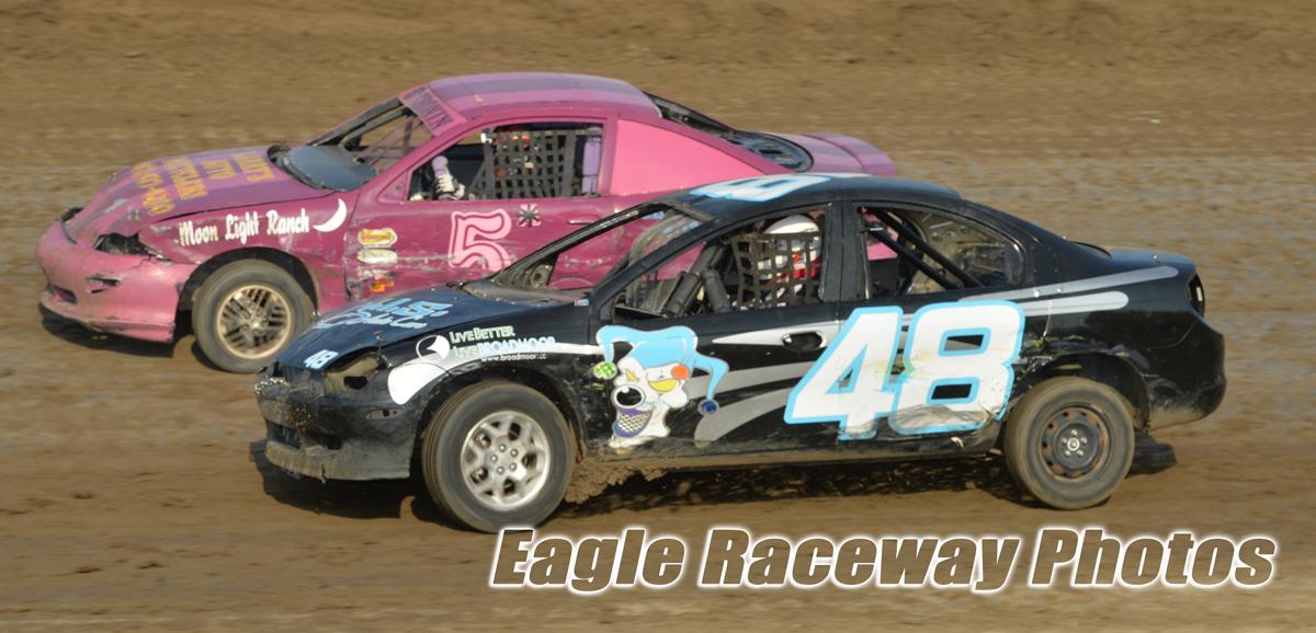 Eagle-06-20-15-280