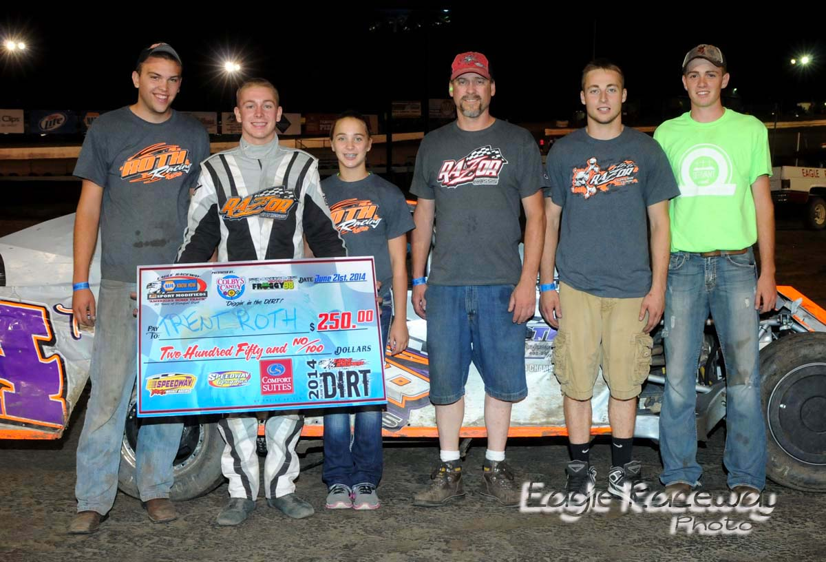 eagle-06-21-14-604-trent-roth-with-his-crew-joeorthphotos