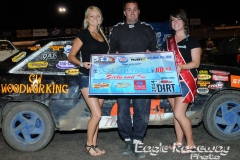 eagle-06-21-14-579-brandon-thornton-with-2013-miss-nebraska-cup-elle-patocka-and-2012-miss-nebraska-cup-cortney-wulf-joeorthphotos