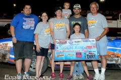 eagle-06-21-14-589-jason-kohl-with-crew-and-family-joeorthphotos