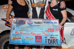 eagle-06-21-14-600-trent-roth-with-2013-miss-nebraska-cup-elle-patocka-and-2012-miss-nebraska-cup-cortney-wulf-joeorthphotos