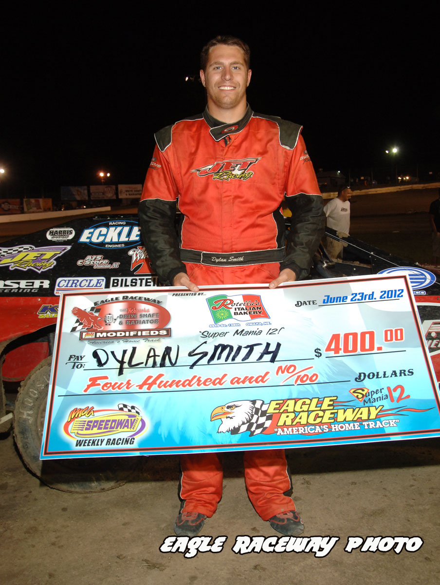 eagle-06-23-12-425-dylan-smith