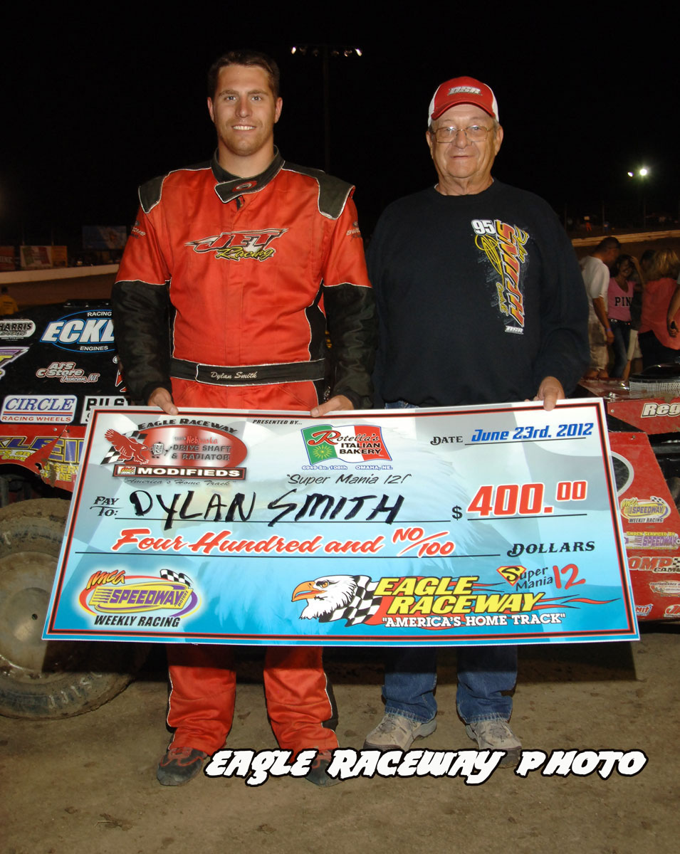 eagle-06-23-12-429-dylan-smith-and-crew