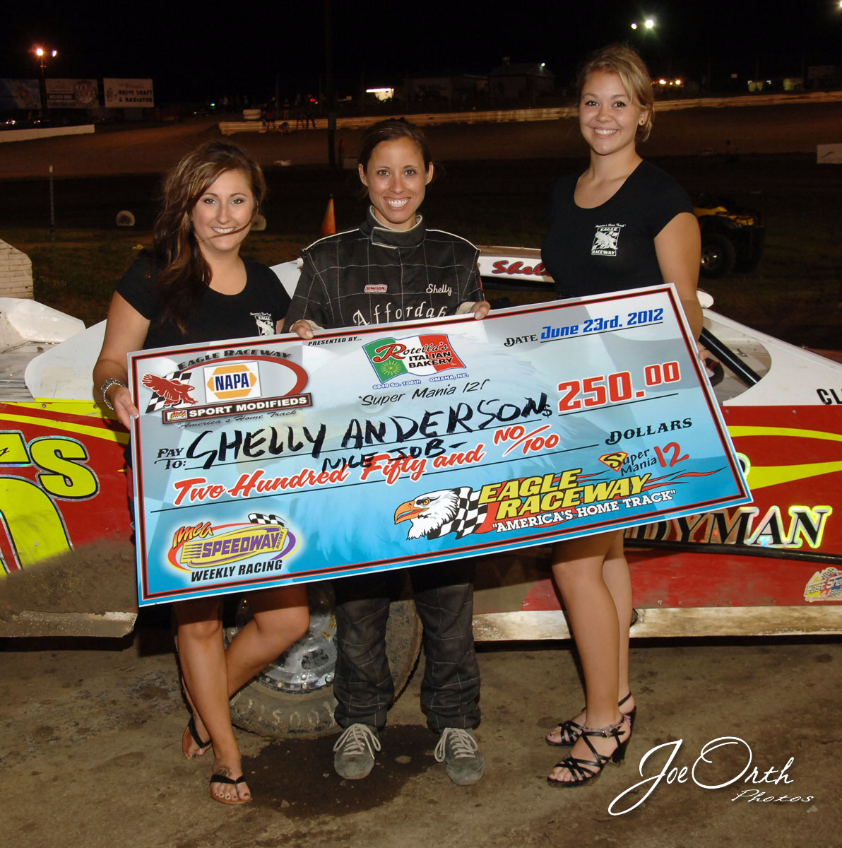 eagle-06-23-12-437-shelly-anderson-with-jamie-kromberg-and-lindsey-flodman