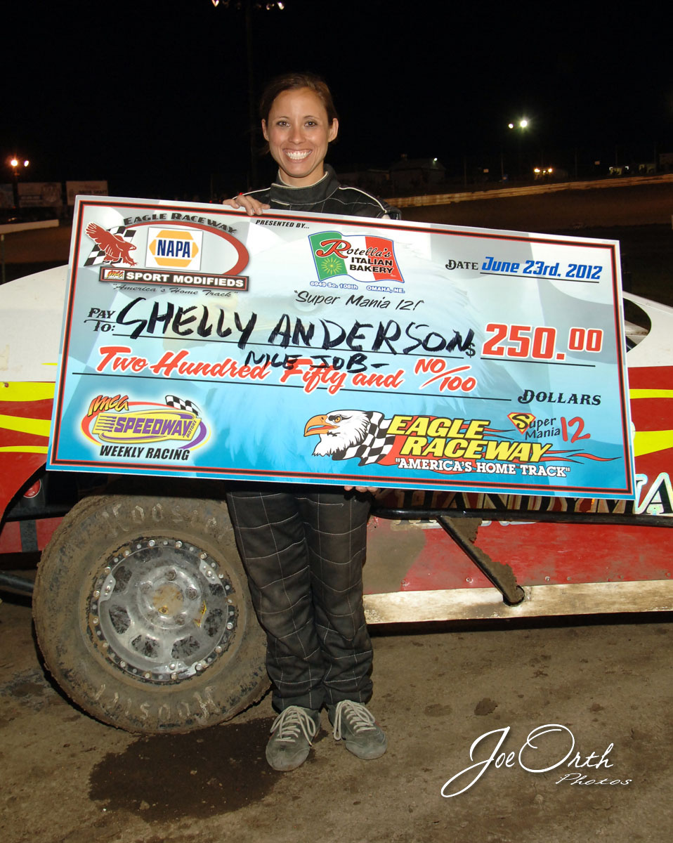 eagle-06-23-12-444-shelly-anderson