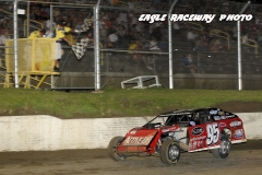eagle-06-23-12-367-dylan-smith-takes-the-checkers