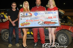 eagle-06-29-13-644-ole-olsen-and-crew-with-miss-nebraska-cup-courtney-wulf-and-miss-nebraska-cup-finalist-jen-harter