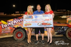 eagle-06-29-13-662-steve-swarthout-with-miss-nebraska-cup-courtney-wulf-and-miss-nebraska-cup-finalist-jen-harter