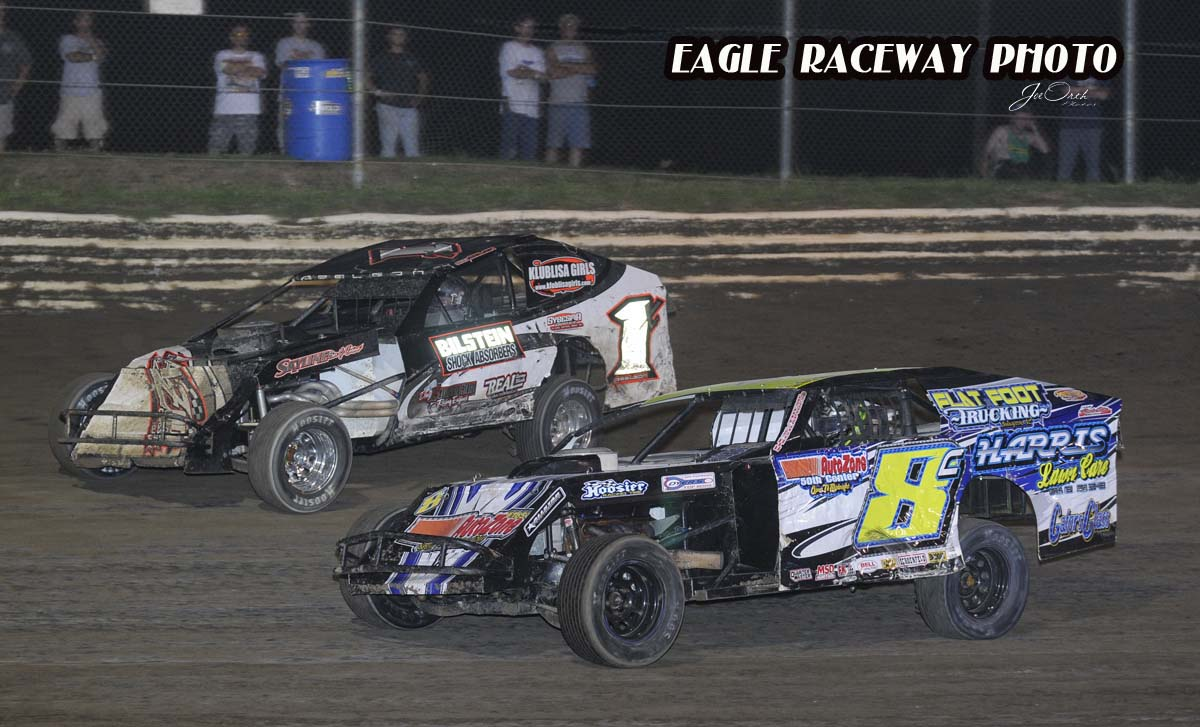 eagle-06-30-12-366-chris-alebson-passes-chad-andersen-for-the-lead