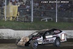 eagle-06-30-12-371-chris-alebson-takes-the-checker