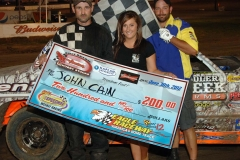 eagle-06-30-12-427-john-cain-with-jamie-kromberg-and-flagman-billy-lloyd
